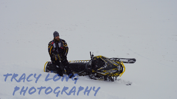 Tracy Long Photography - 2014 Big Horn Event Photo's